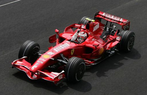 F12007braxp0908_edited