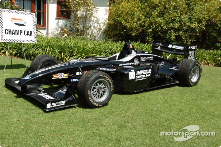 Indycar2008lbjd0001