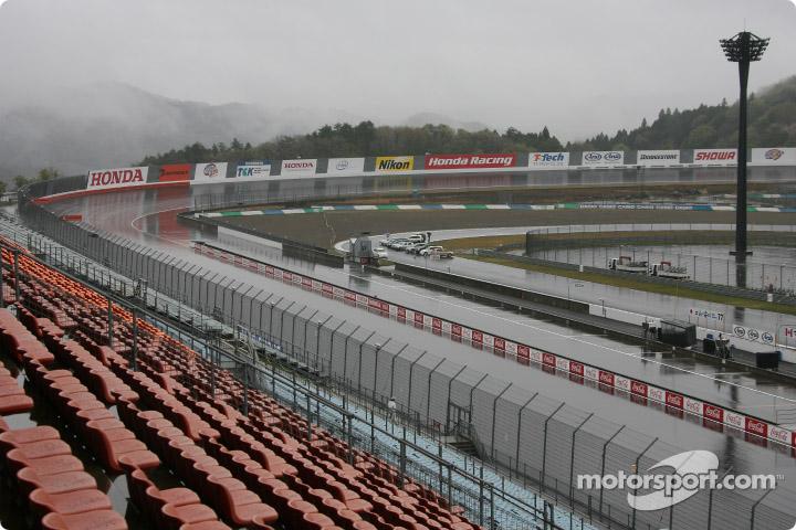Indycar2008mottm0143
