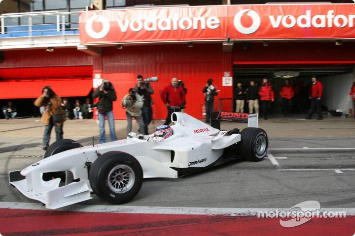F12006genxp1565