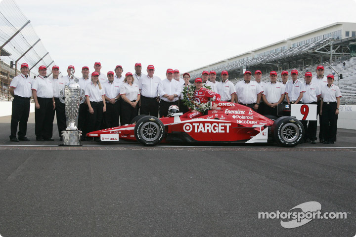 Indycar2008indmj6157