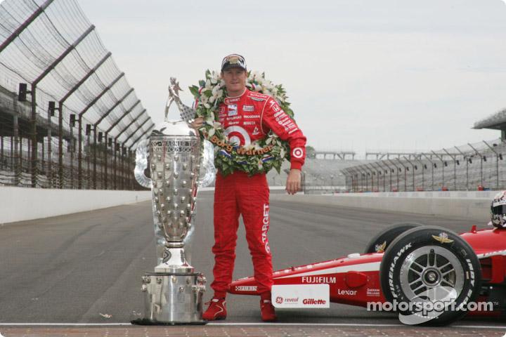 Indycar2008indmj6159