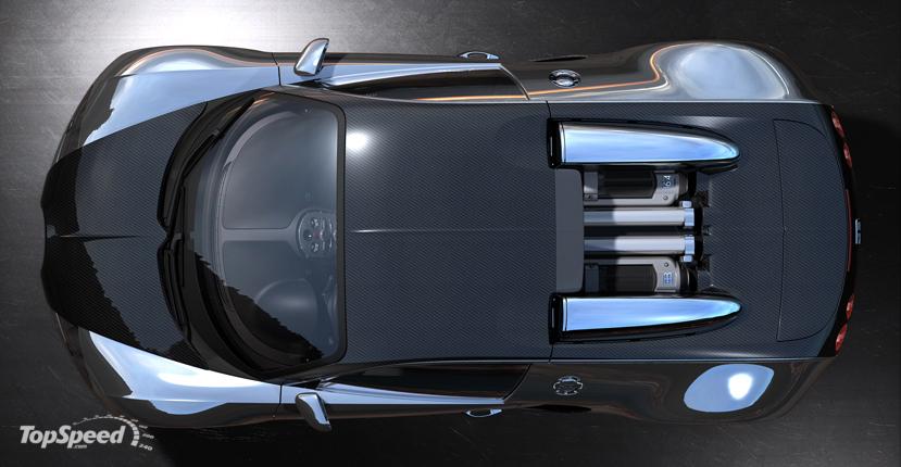 Bugatti_veyron_pure_sang_6w