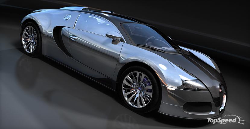 Bugatti_veyron_pure_sang_8w