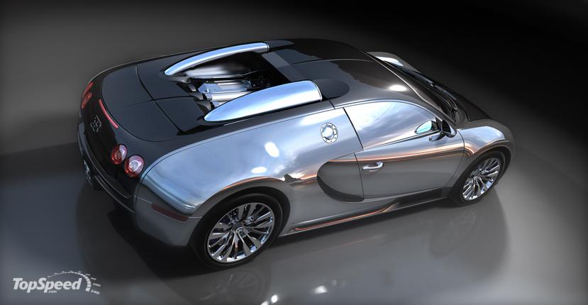Bugatti_veyron_pure_sang_9w