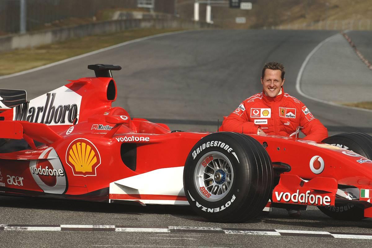 Ferrari_020