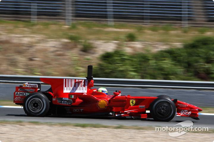 F12008tesxp4893