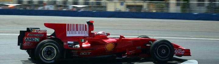 F12008eurxp1182_edited