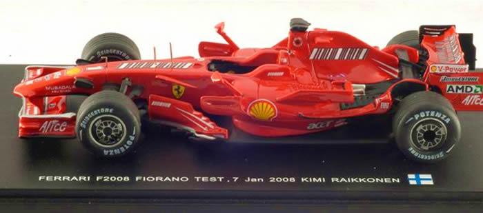 F2008_redline