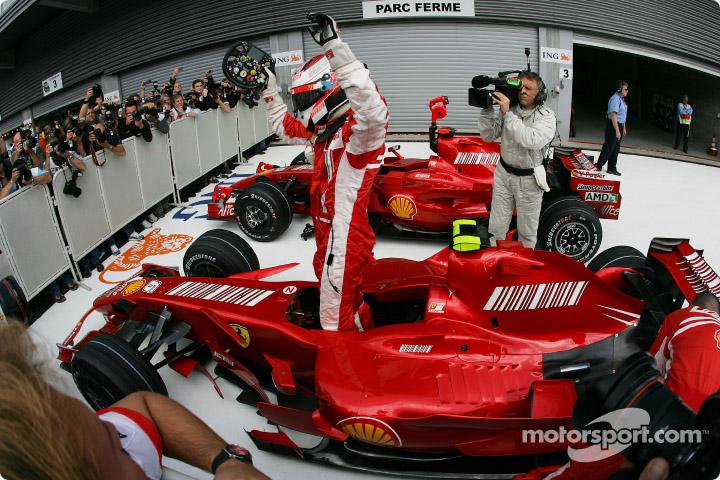 F12007belxp0747