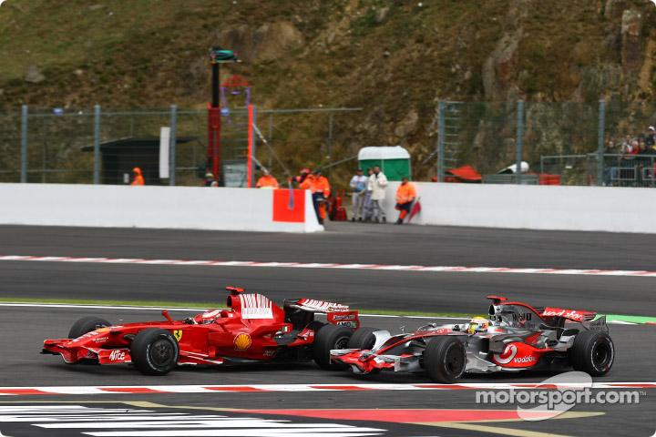 F12008belxp0808