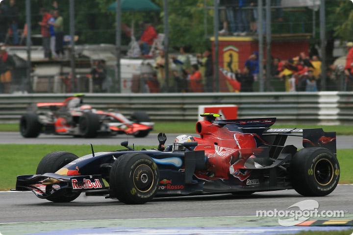 F12008itaxp0800