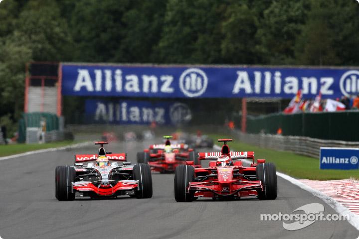 F12008belxp0952