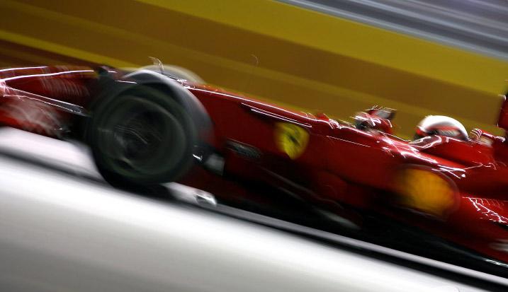 F12008sinxp0950_edited