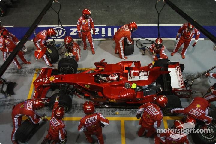 F12008sinxp0982
