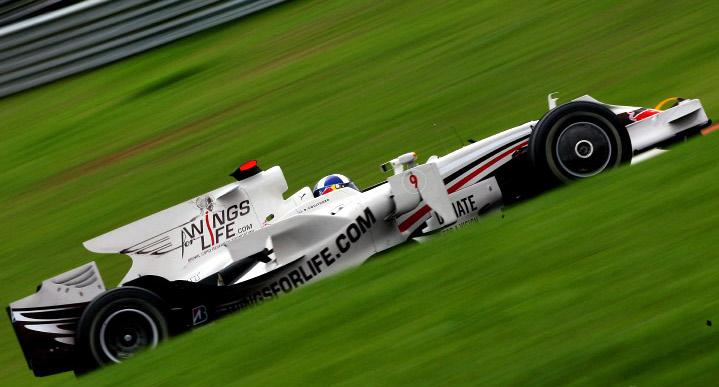 F12008braxp0309_edited