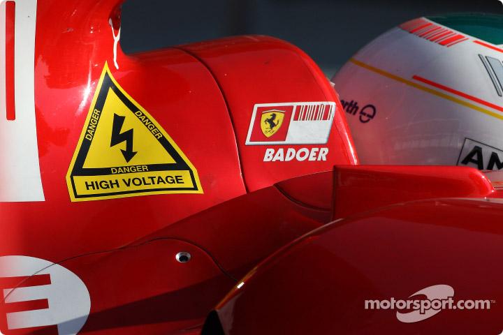F12008tesxp5696