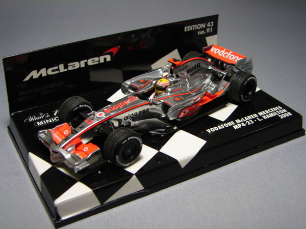 Mp423_lm
