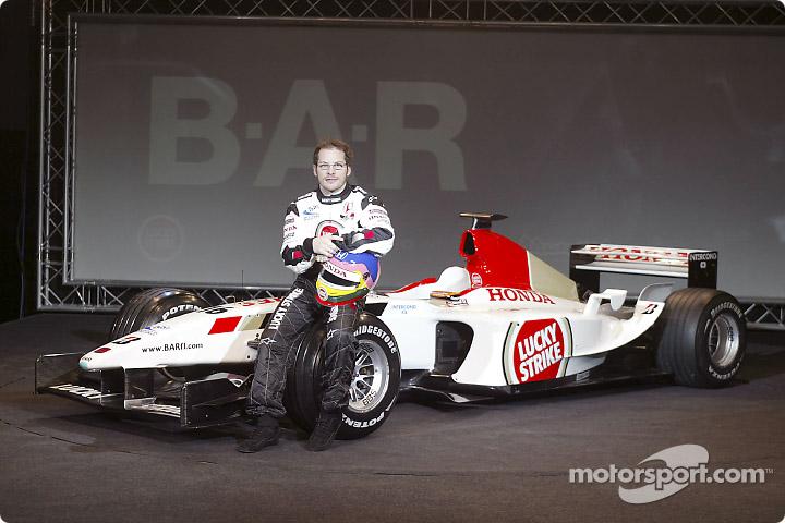 F12003gentm0234