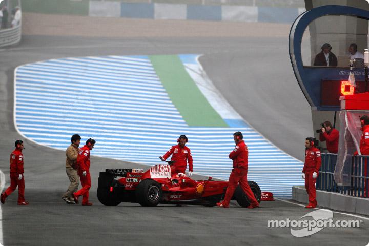 F12008tesxp5828