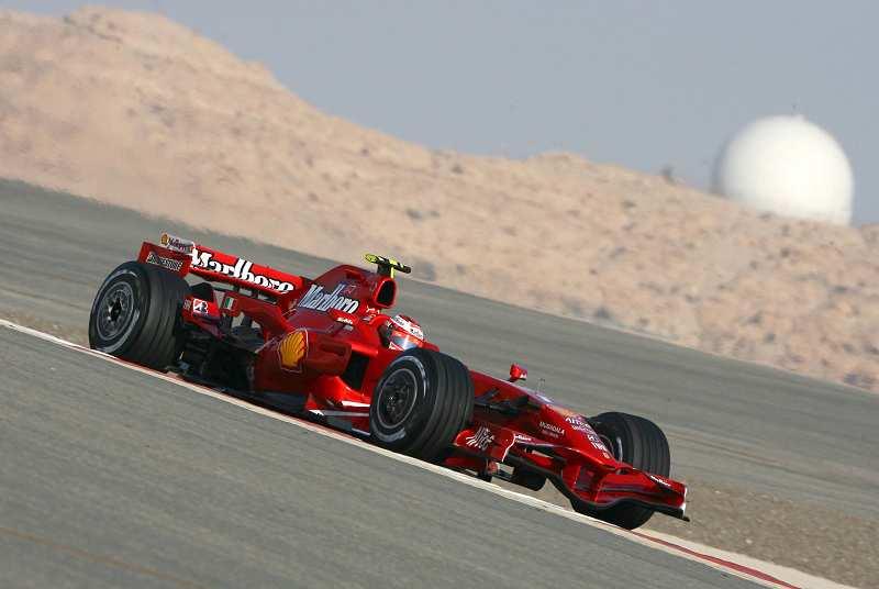 Ferrari_test_bahrain_raikkonen_l4