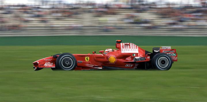 F12008fraeg0465_edited