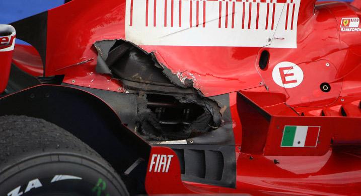F12008fraxp0124_edited