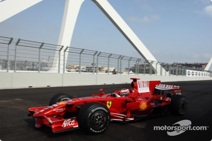 F12008eurxp0365