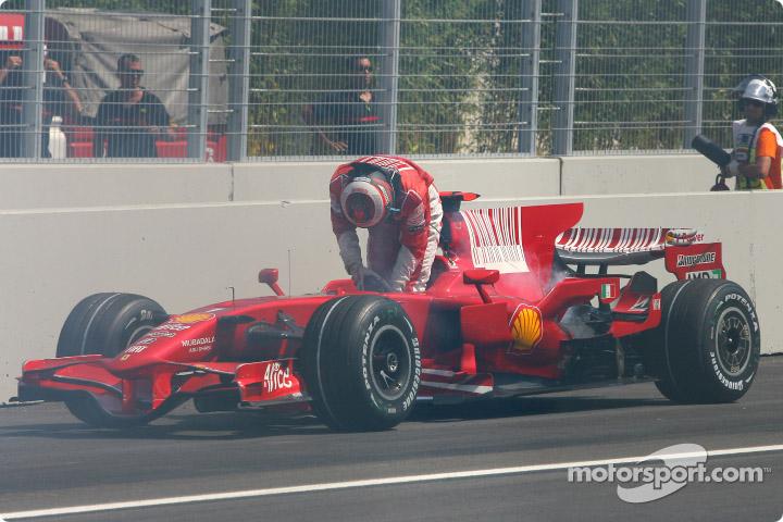 F12008eurxp1001