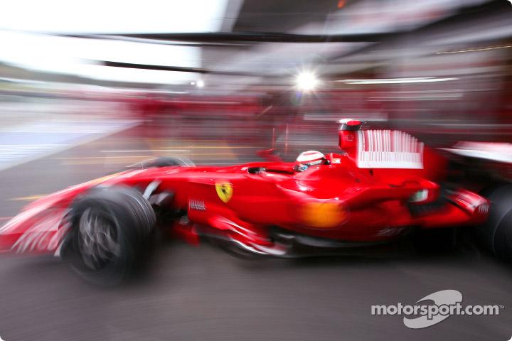 F12008belxp0276