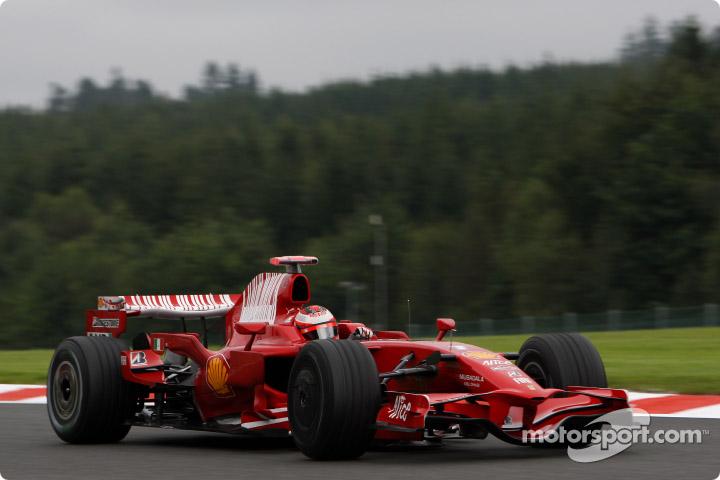 F12008belxp0314