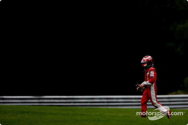 F12008belxp1112
