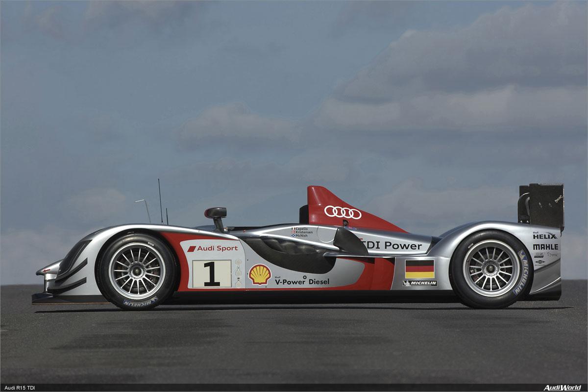 Audi_motorsport_090309_0189