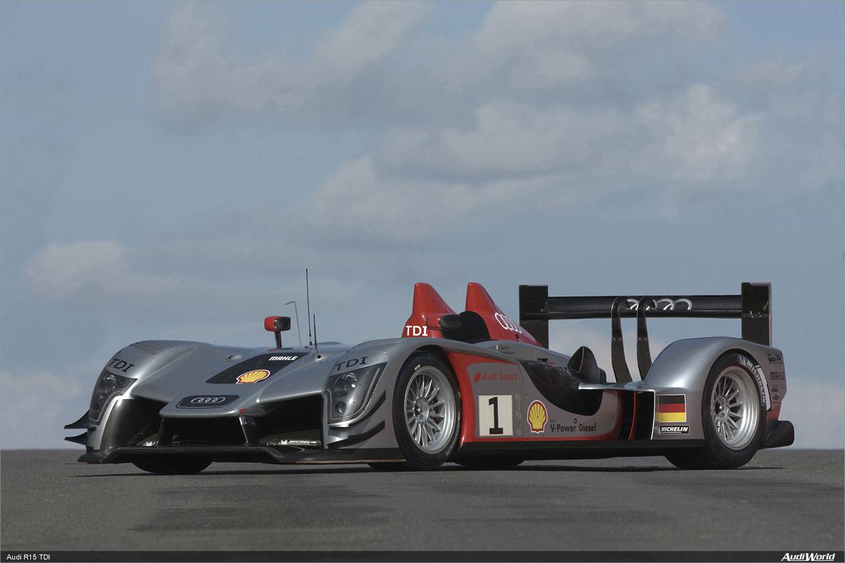 Audi_motorsport_090309_0190