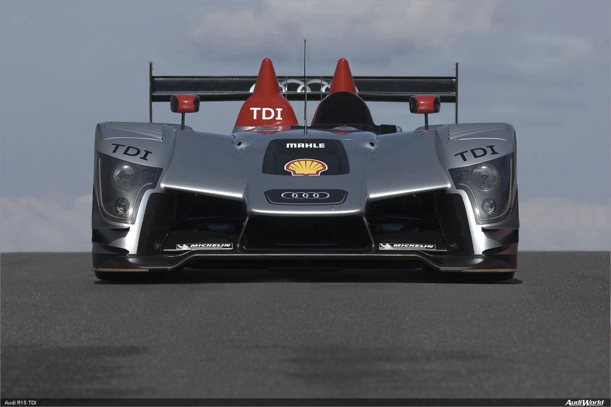 Audi_motorsport_090309_0192