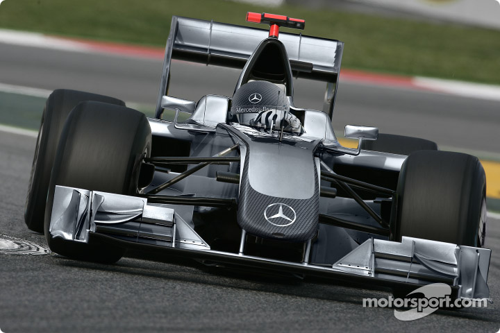 F12009gentm1163