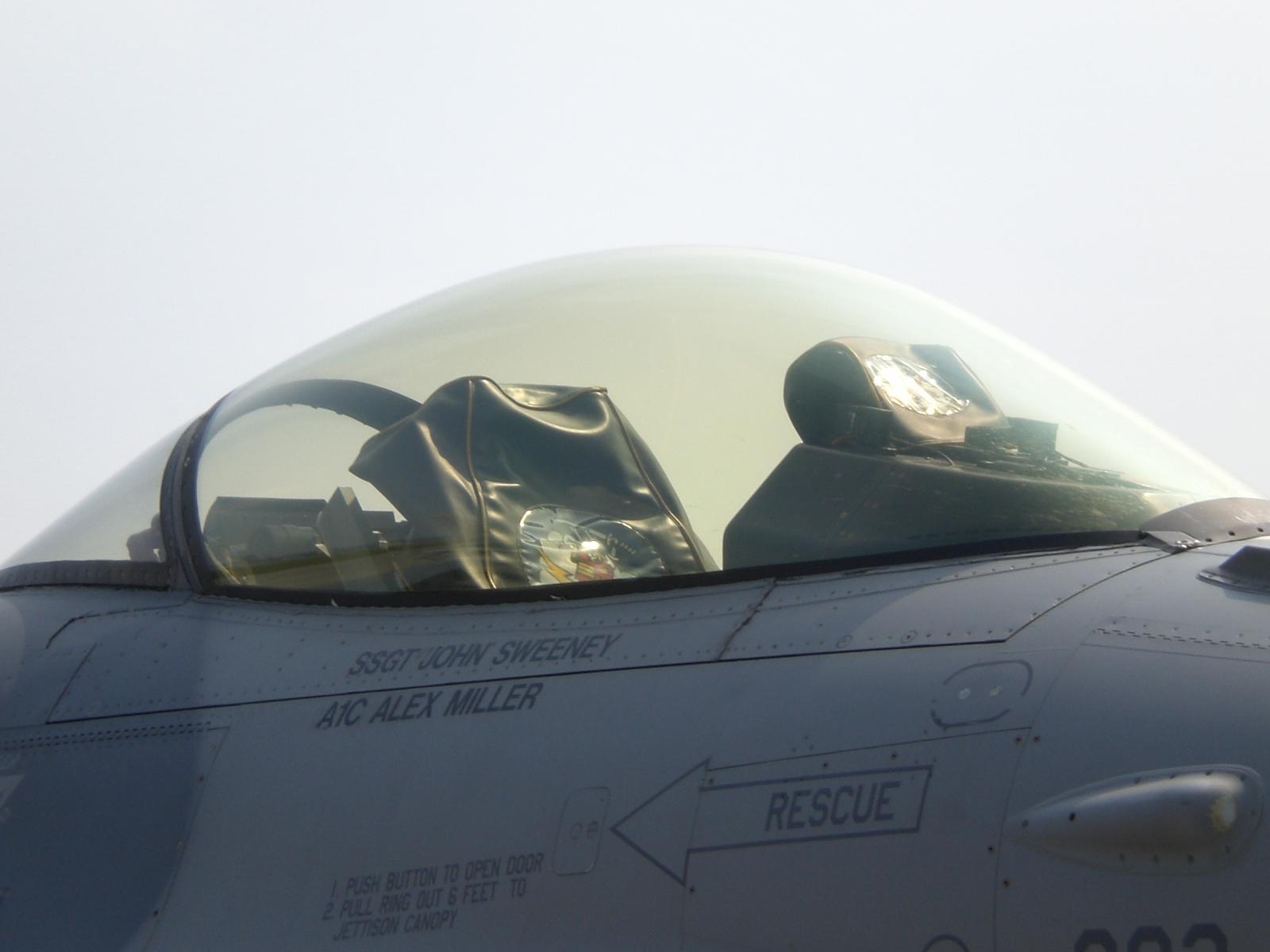 F16_cp