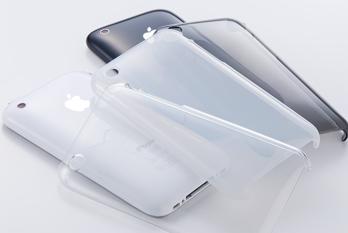 Crystalcover_iphone2