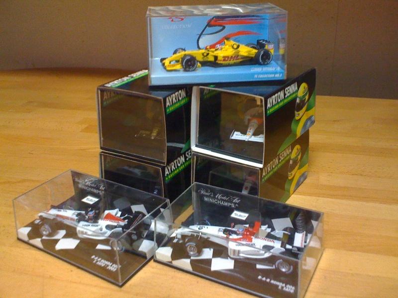 Minicar_001