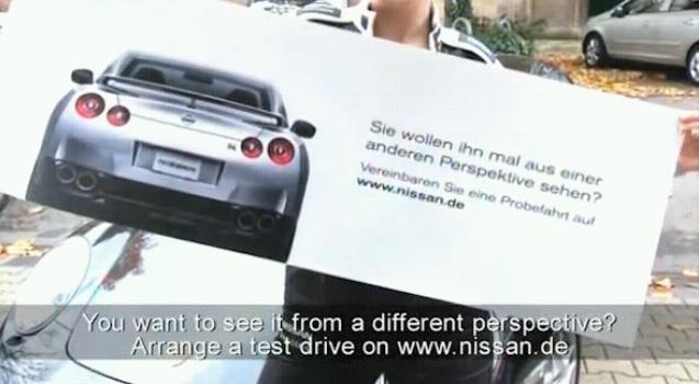 Nissan_gtr_porsche_killer_marketing