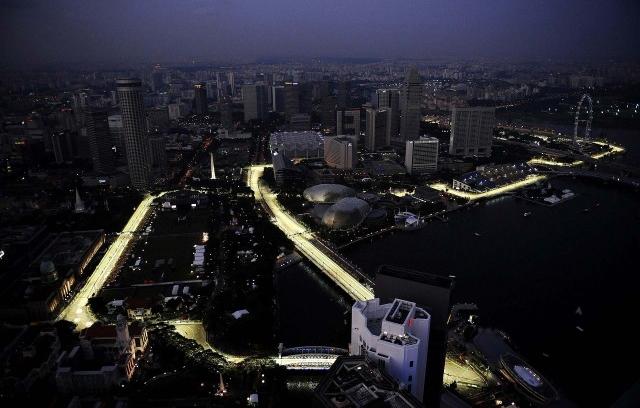 Singapore_gp_nightrace