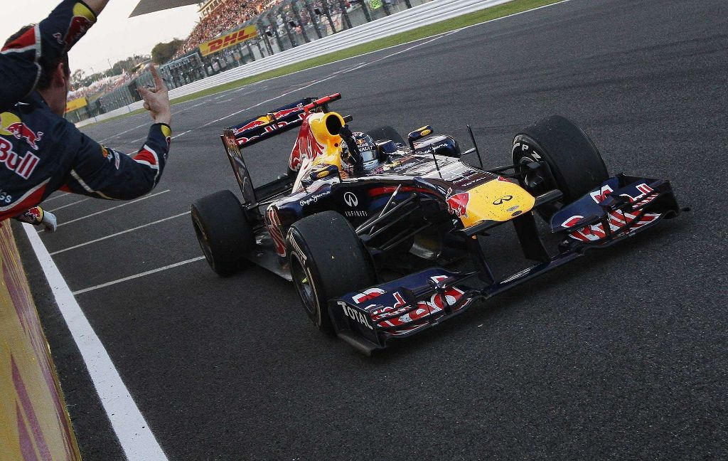 Vettel_2nd_worldchampion