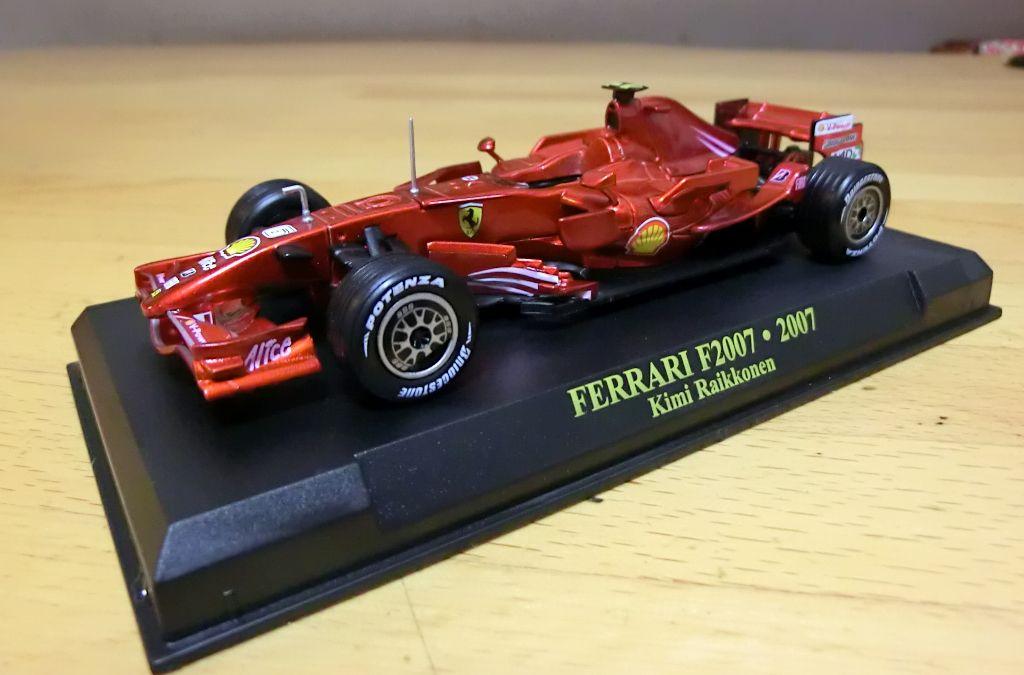 F20072