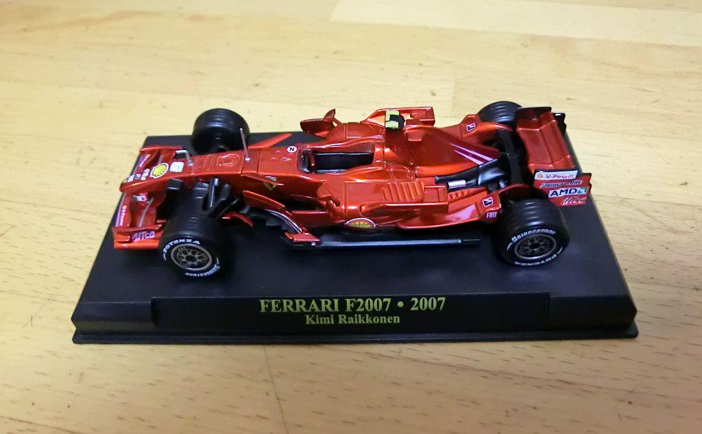 F20074