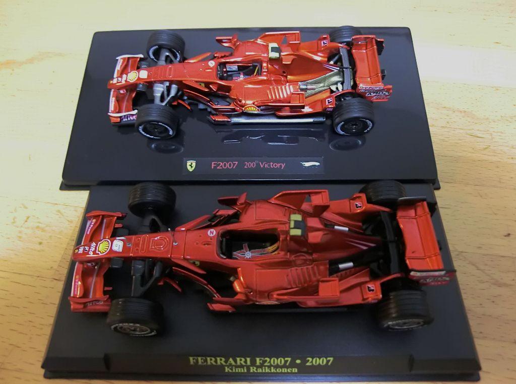 F20074_2