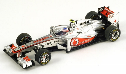 Mclaren_mp426_no4_chinese_gp_2011_5