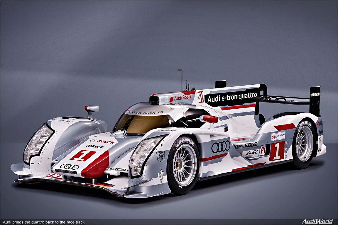 Audi_motorsport120229601