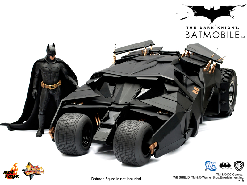 Tdk_batmobile1