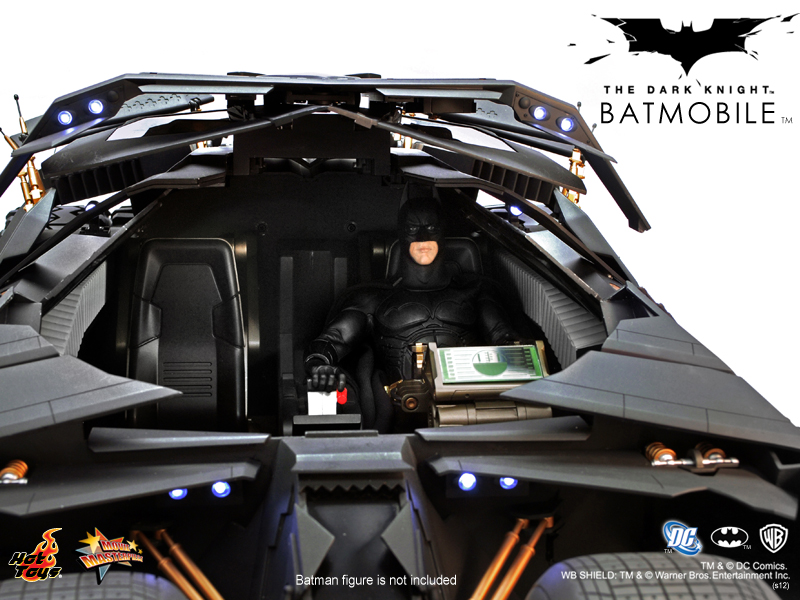Tdk_batmobile10