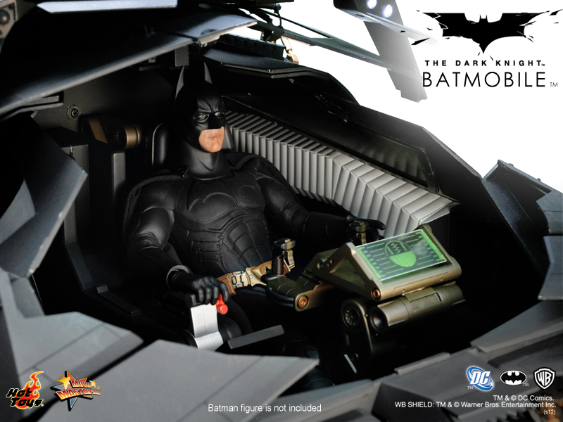 Tdk_batmobile11
